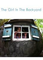 The Girl In The Backyard