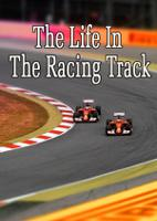 The Life In The Racing Track