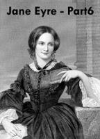Jane Eyre - Part6