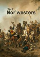 The Nor'westers