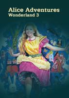 Alice Adventures Wonderland#3