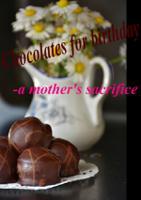 Chocolates For Birthday