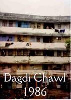 Dagdi Chawl 1986