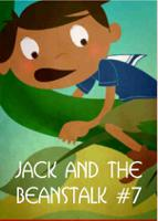 Jack and the Beanstalk #7