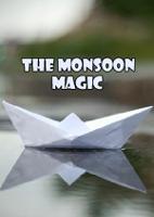 The Monsoon Magic