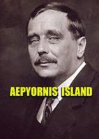 Aepyornis Island