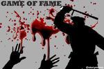 Game Of Fame