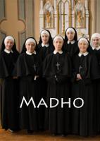Madho
