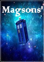 Magsons'