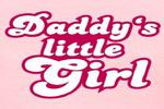 I Am My Daddy'S Princess