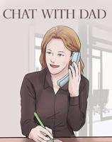 Chat with Dad