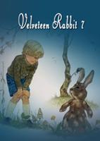Velveteen Rabbit #7