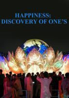 HAPPINESS: DISCOVERY OF ONE'S