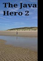 The Java Hero 2