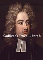 Gulliver's Travel - Part 8