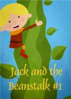 Jack and the Beanstalk #1