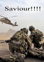 Saviour!!!!