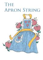 The Apron String