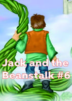 Jack and the Beanstalk #6