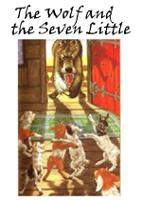 The Wolf and the Seven Little