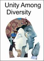 Unity Among Diversity