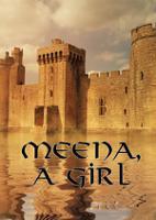 Meena, A Girl