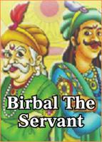 Birbal The Servant