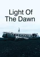 Light Of The Dawn