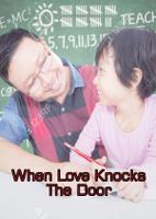 Ch10 When Love Knocks The Door