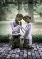 Perennial Love Story