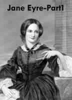 Jane Eyre-Part1