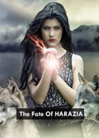 The Fate of HARAZIA