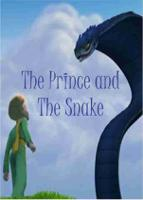 The Prince and The Snake