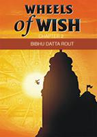 Wheels of Wish (Chapter 2)