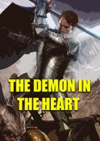 The Demon In The Heart