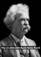 The £1,000,000 Bank Note-Part5