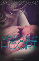 Versatile Heart