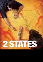 Two States One Love