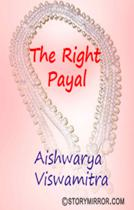 The Right Payal