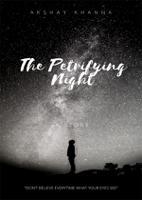 The Petrifying Night