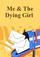 Me & The Dying Girl