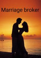 Marriage Broker