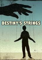 DESTINY'S STRINGS
