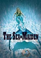 The Sea-Maiden