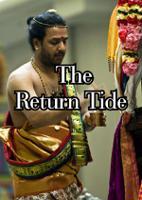 The Return Tide