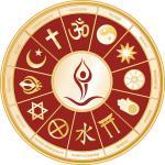 मेरा धर्म मेरी कहानी