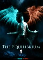 The Equilibrium - Part 1