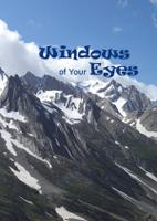 Windows Of Your Eyes