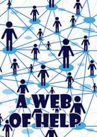 A Web Of Help