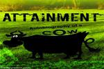 Attainment